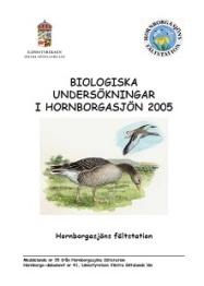 hbgadok2005
